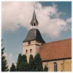 Pfarreiengemeinschaft