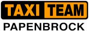 Taxi Team Papenbrock